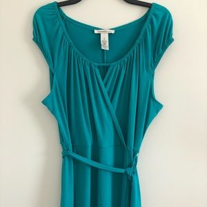 Laundry by design - cute and classy summer dress